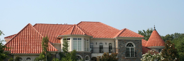 roofing tile nashville