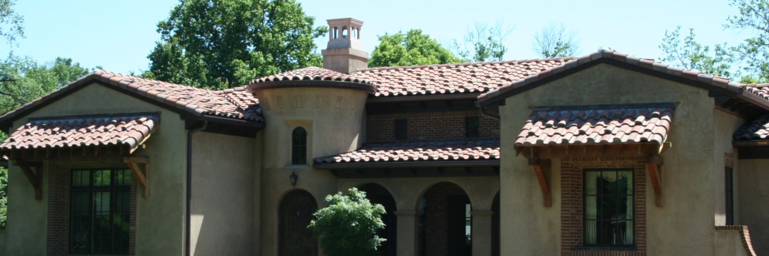 Roofing By Design Inc Roofing Tile Slate Metal And