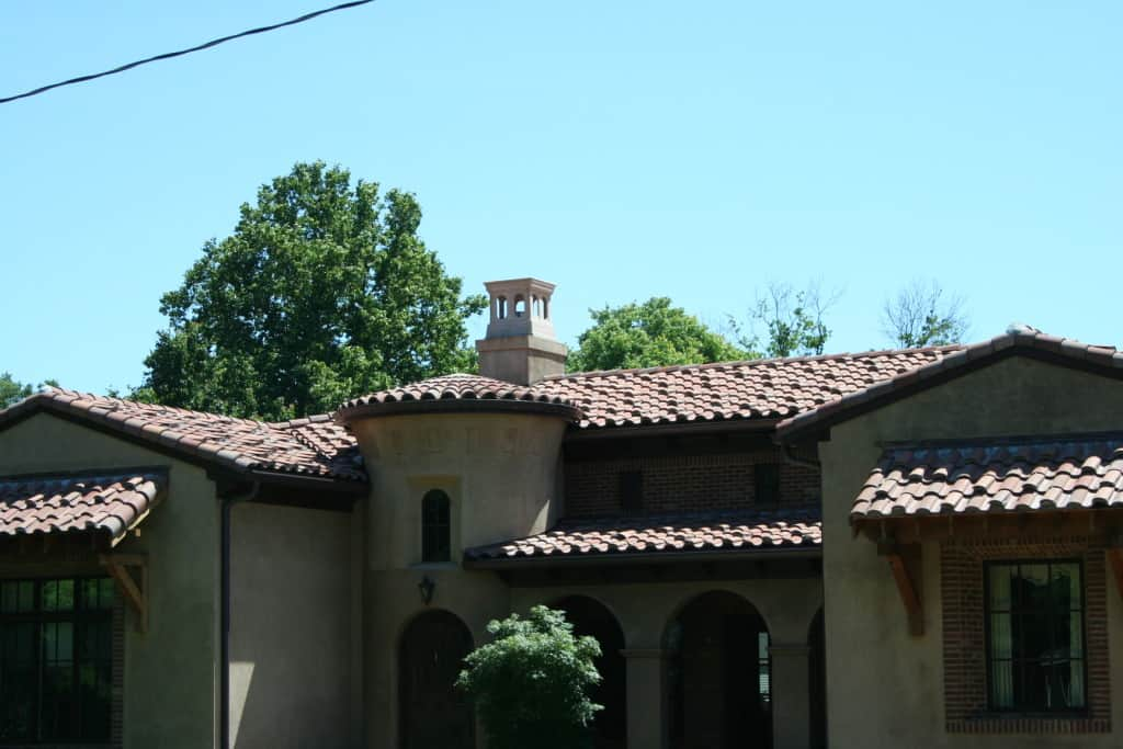 Our Work And Portfolio Nashville Roofing Company